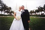 Kristy & Mike #2-15