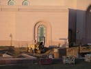 Newport Beach Temple021