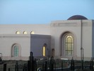 Newport Beach Temple114
